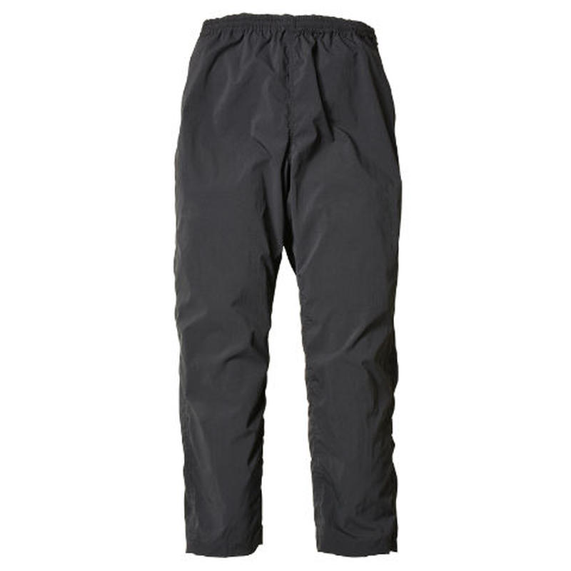 『SD Comfortable Stretch Easy Pants』