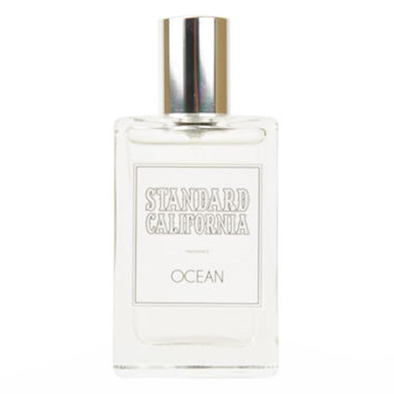 「SD Fragrance Ocean」