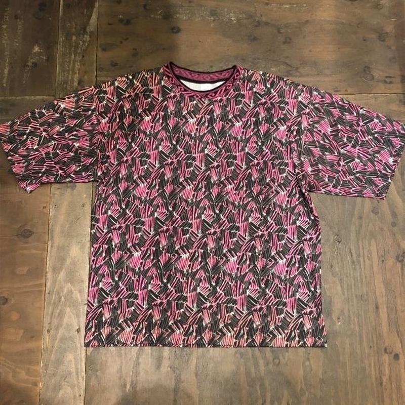 """90's~ """"Nice Design T-shirt"""""""