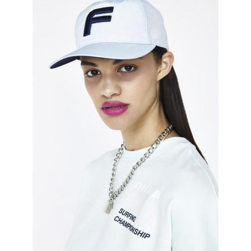 【PUMA】帽子 キャップ シンプル