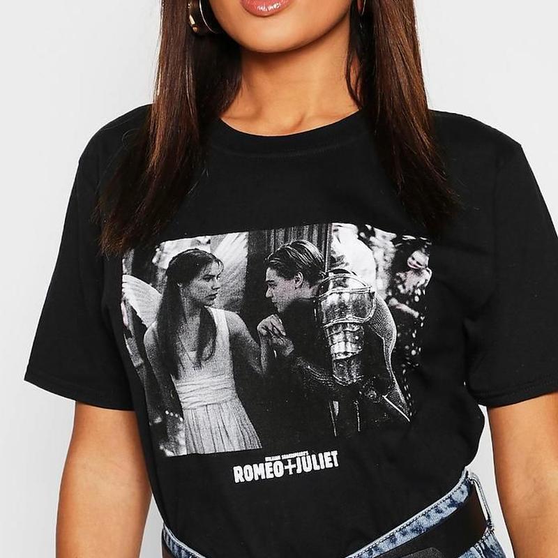 Tシャツ トップス プリントTシャツ