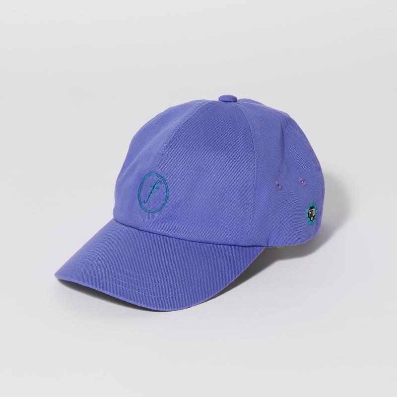 ADJUSTER CAP【UNISEX】