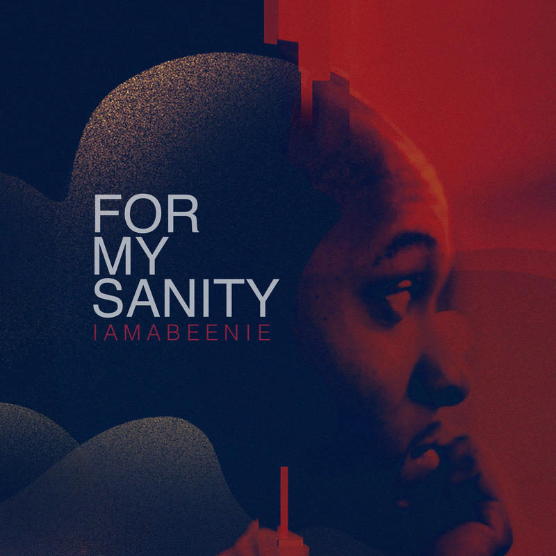 14KT  / For My Sanity -LP-