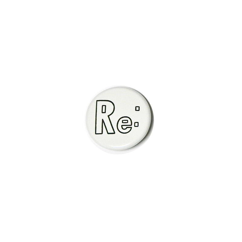 REPLY(badge)