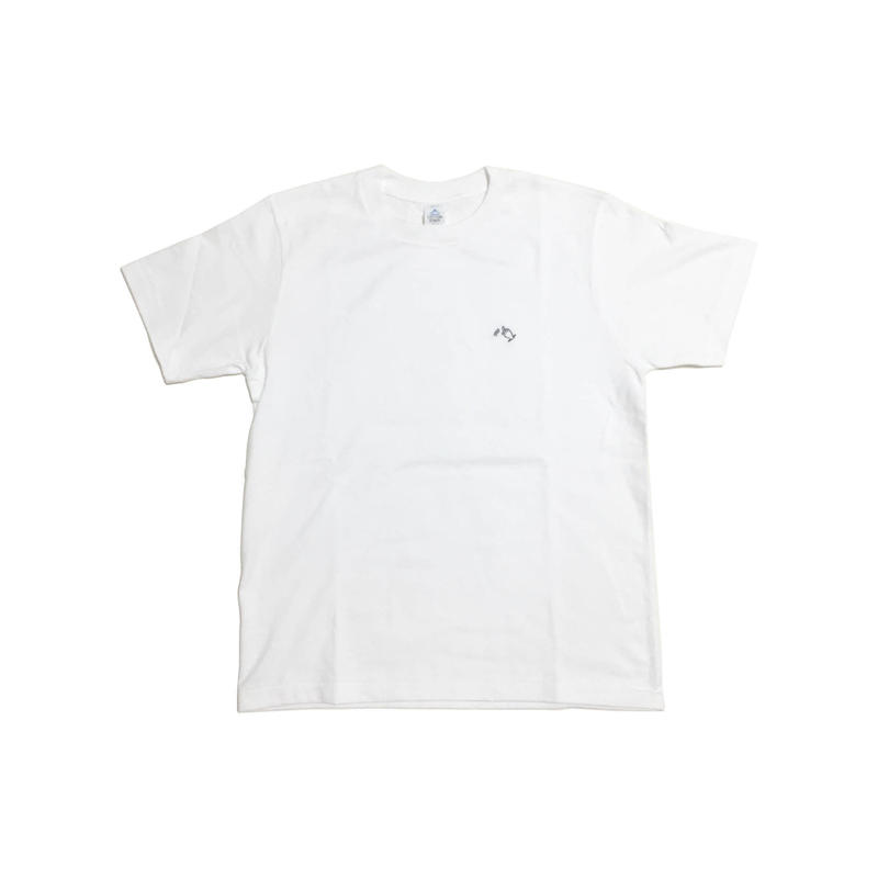 PHILTA  (white/grey/navy)