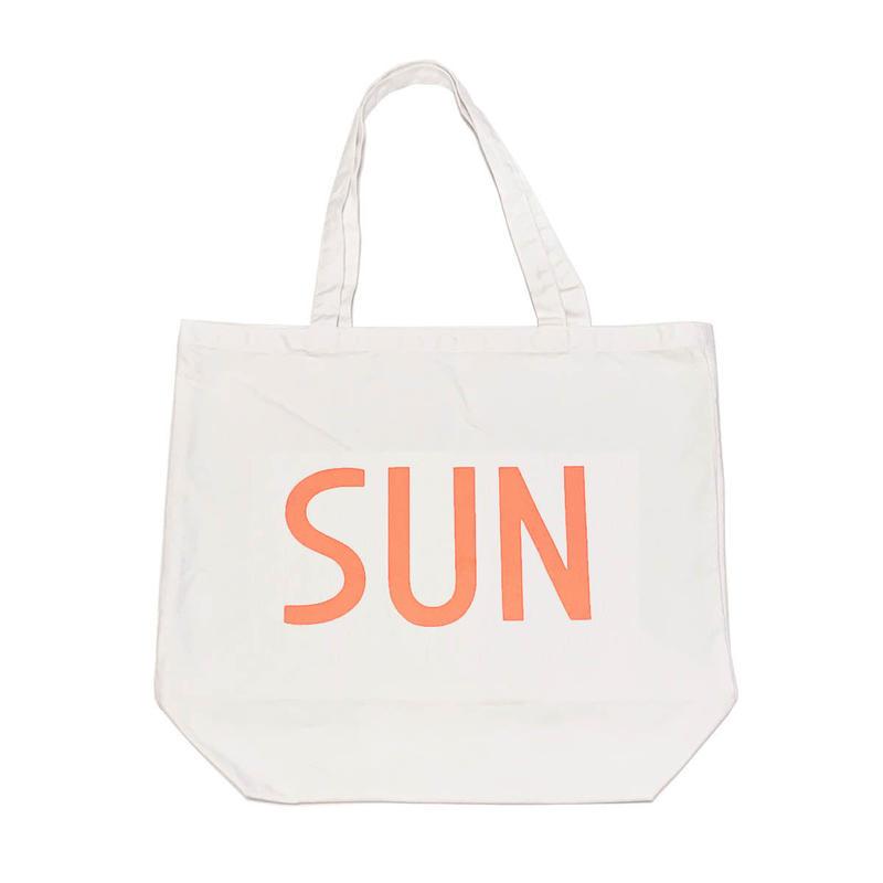 SUN(totebag)