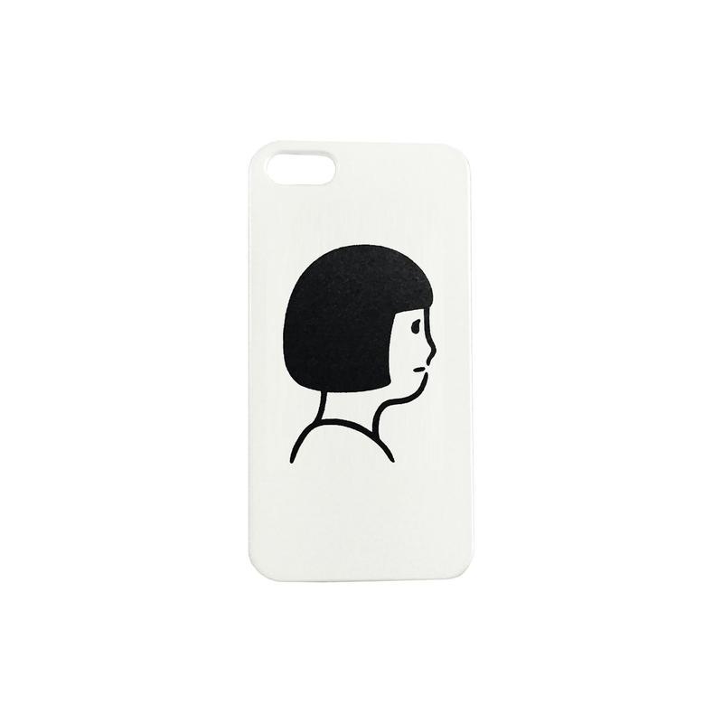BOB (iPhone case)