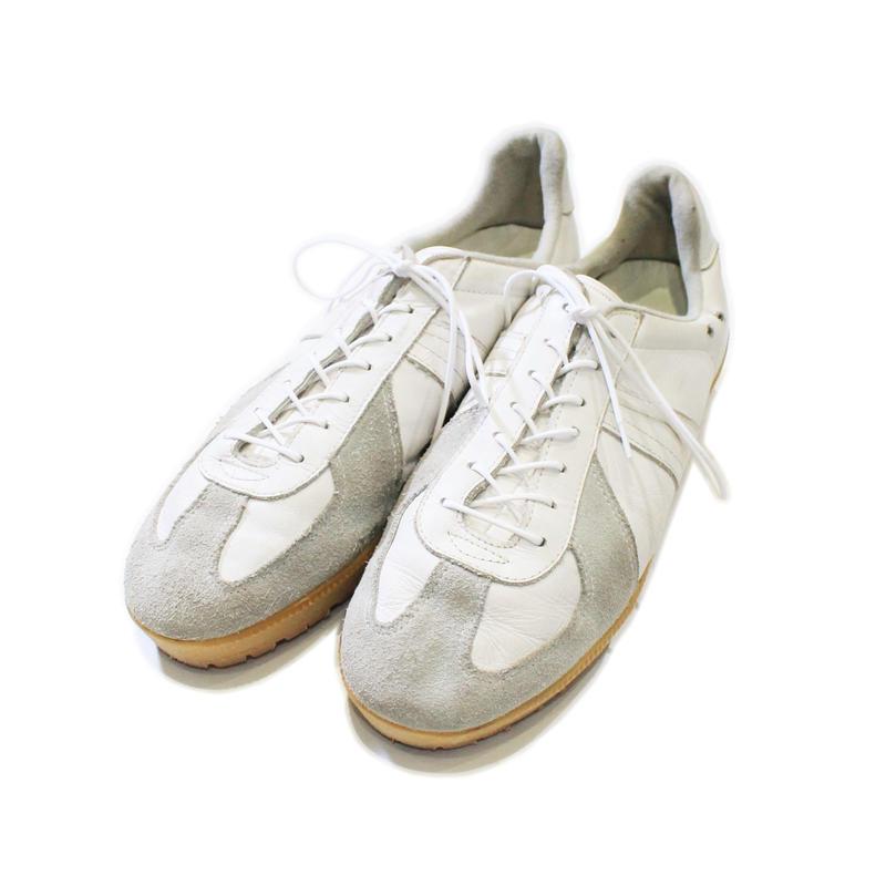 Training shoes(Vibram) - re: make