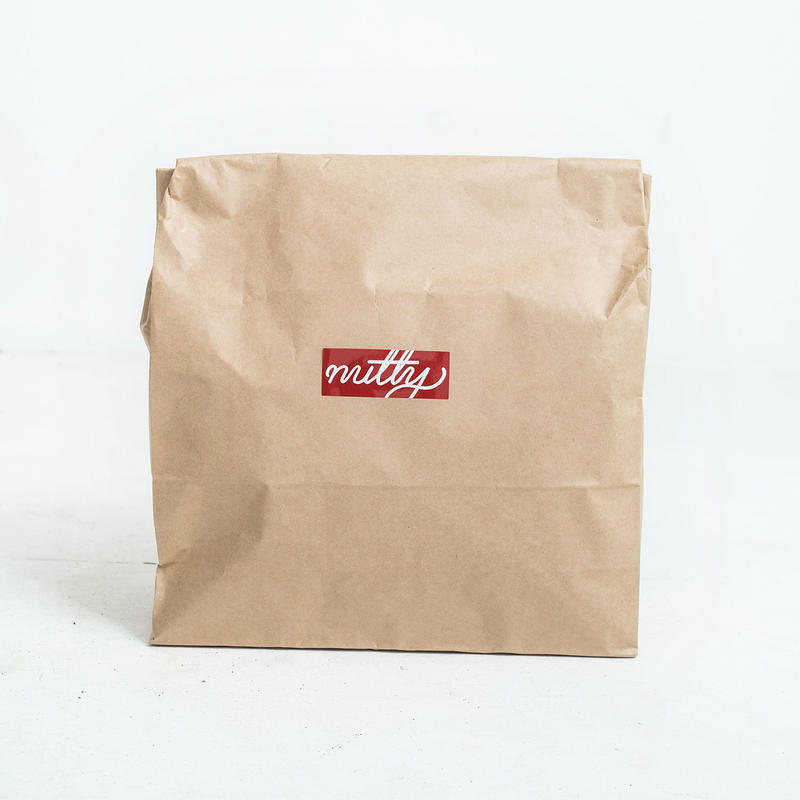NUTTY SPECIAL PRICE PACK