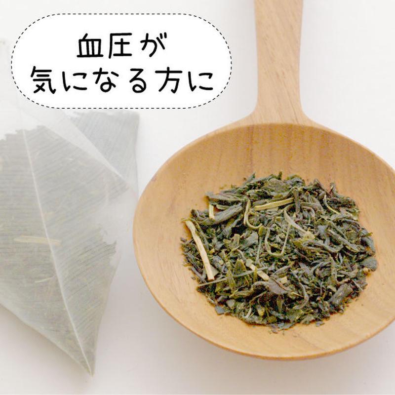 ギャバロン茶BL ティーバッグ