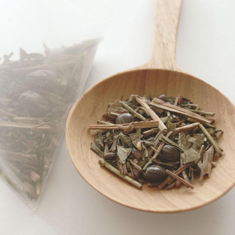 美肌健康茶ティーバッグ
