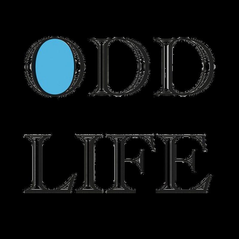 ODDLIFE公開収録