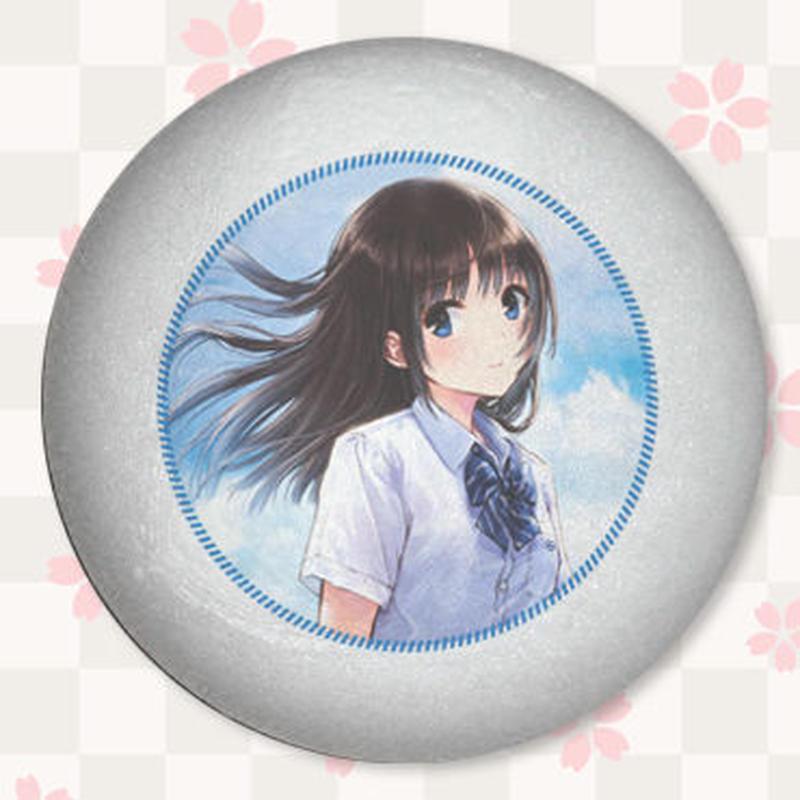 「和遥キナ」スープになる最中_単品購入用3