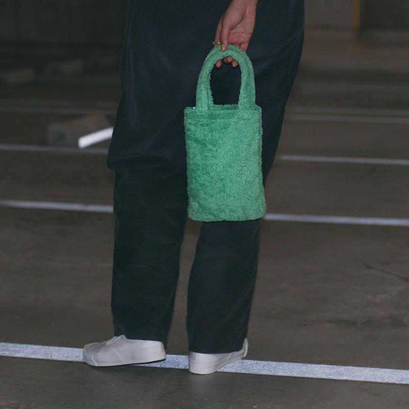 TOWEL BAG - S