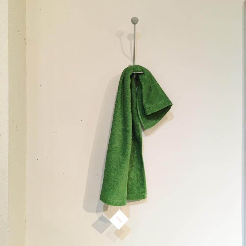 let loose. -  mini face towel 30 × 70cm