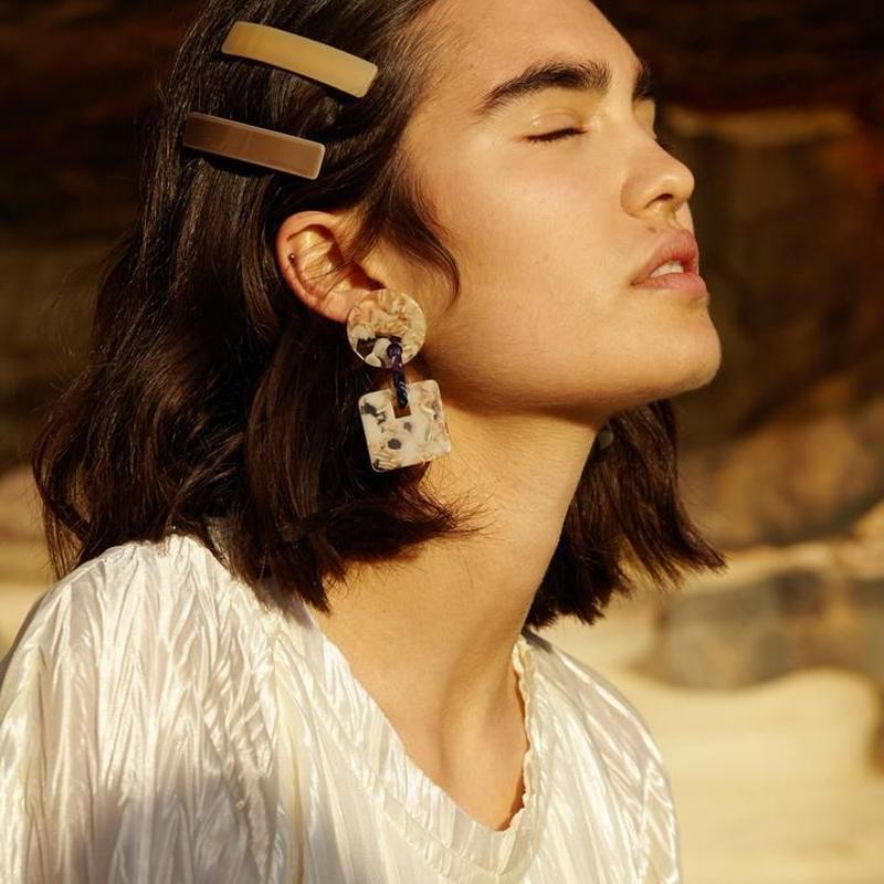 VALET - Savannah Earrings