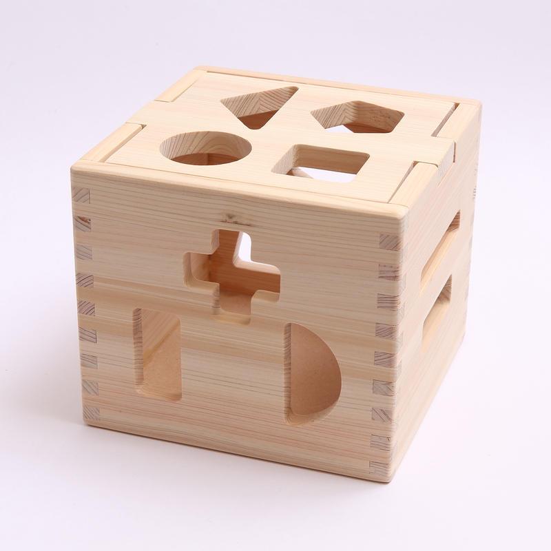 旧デザインのためSALE品☆限定3個です!ドロップボックス