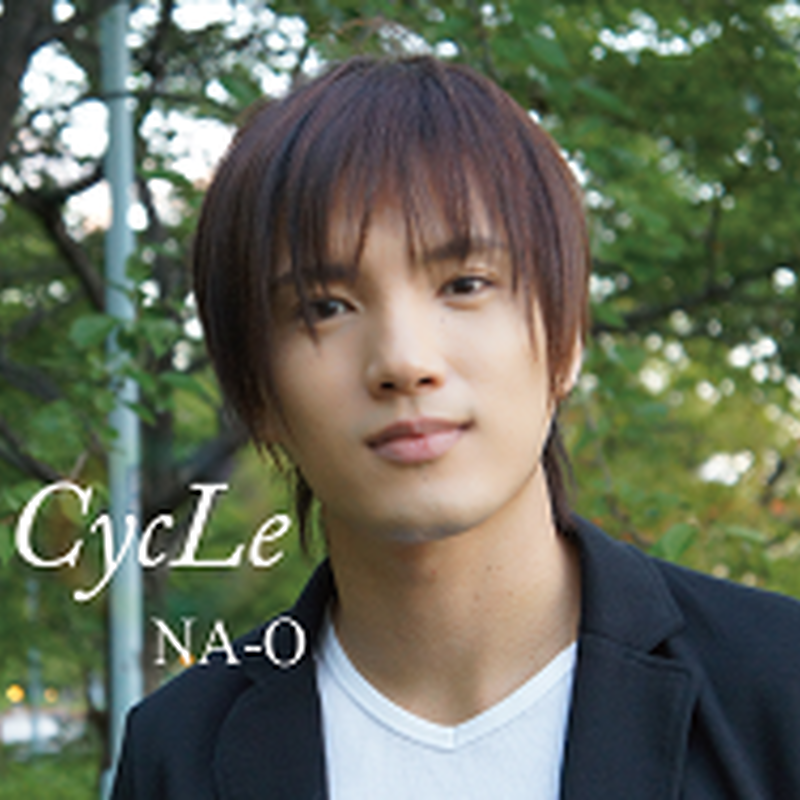 Mini Album『CycLe』