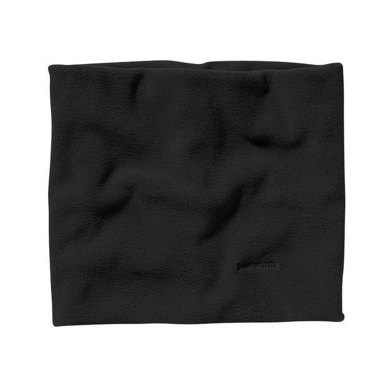 Patagonia(パタゴニア)  マイクロD・ゲイター #28891  Black (BLK) [商品管理番号:105-ptmicrgitr]