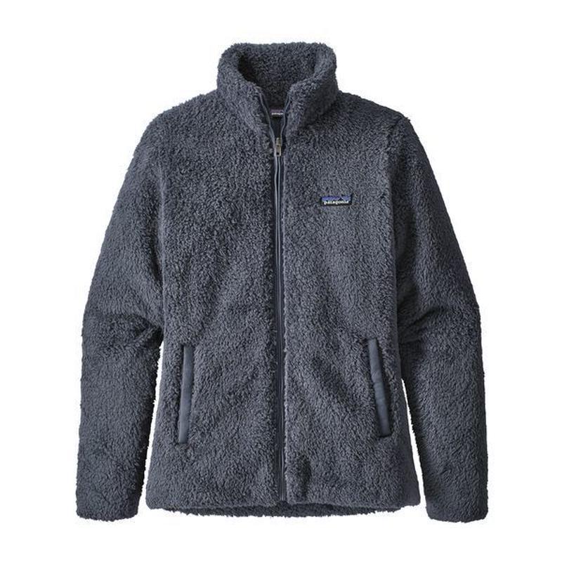 Patagonia(パタゴニア) ウィメンズ・ロス・ガトス・ジャケット  #25211  Smolder Blue (SMDB) [商品管理番号:98-ptlosjw]