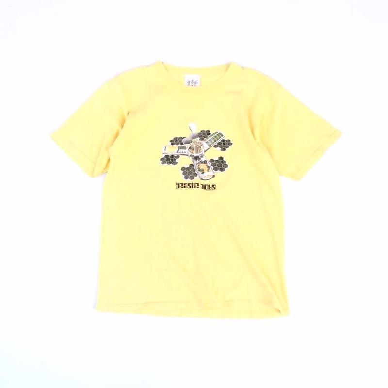 90's Beastie Boys Tee (spice)