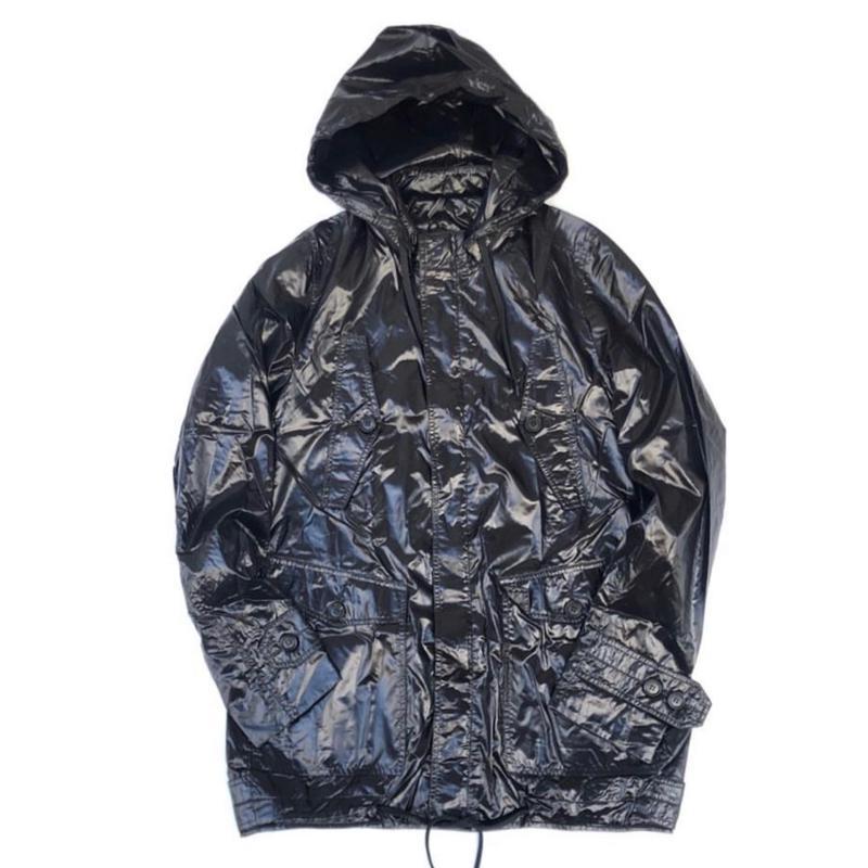 Dior Homme / Polyamide Jacket