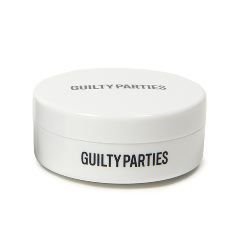 WACKO MARIA  / GUILTY PARTIES POMADE