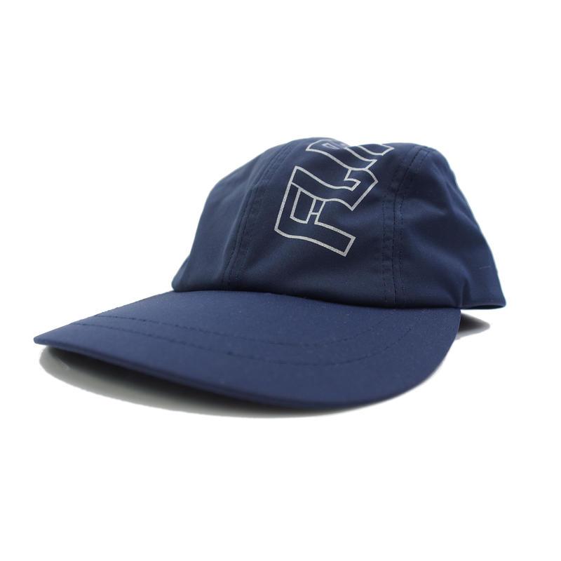 "F-LAGSTUF-F / ""F-LAGSTUF-F"" Cycling Cap (navy)"