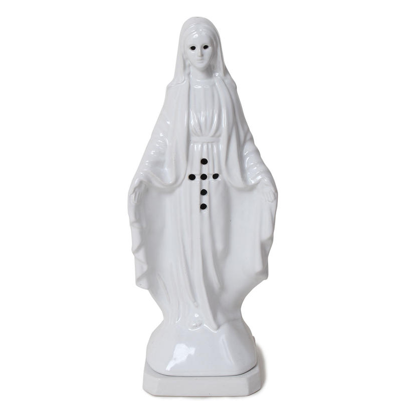 WACKO MARIA / MARIA INCENSE BURNER
