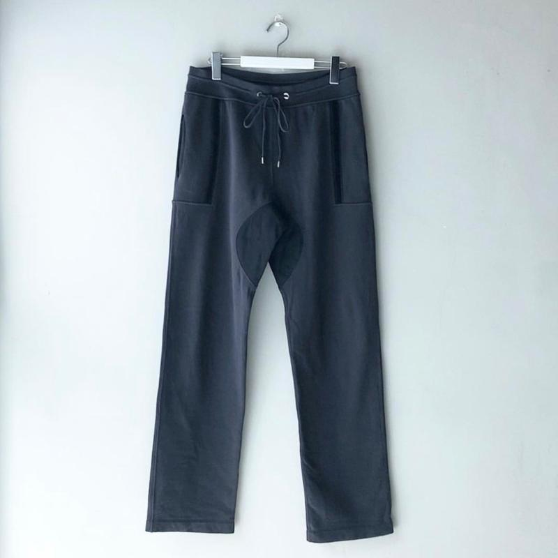 LOUIS VUITTON / Sweat Pant
