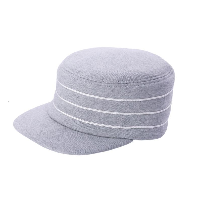 PHINGERIN / CARIB CAP (heather gray)