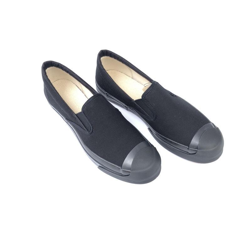 toast FOOT & EYE GEAR / soy  (MMJOO2)