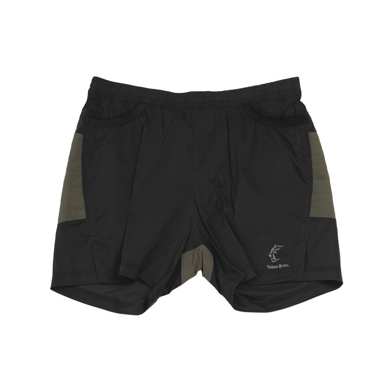 Teton Bros. / ELV1000 5in Hybrid Short (Men)