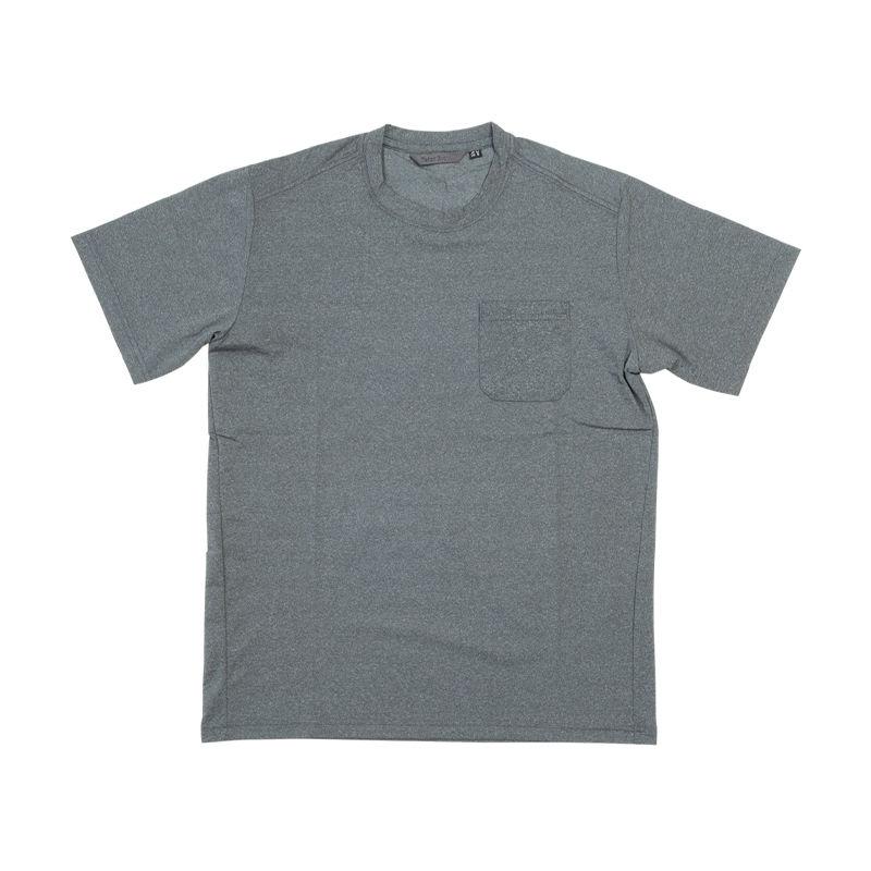 Teton Bros. / Vapor Pocket Tee (Men)
