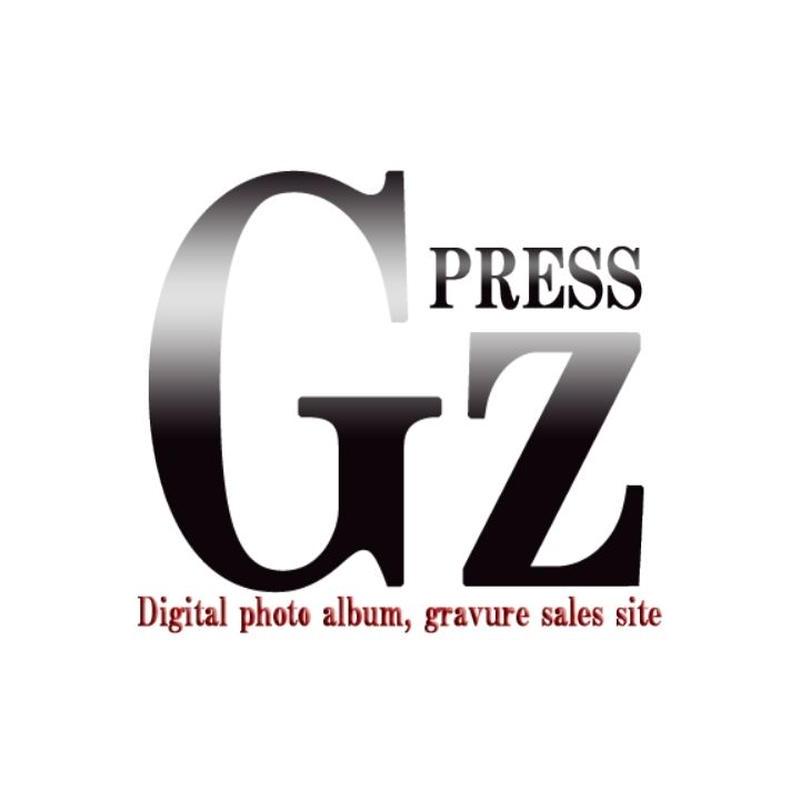 【GプレTV】No.002 白石みずほ(ベビードール)