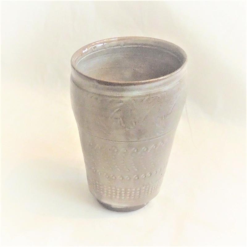 化粧ビアカップ《S酒2e1》