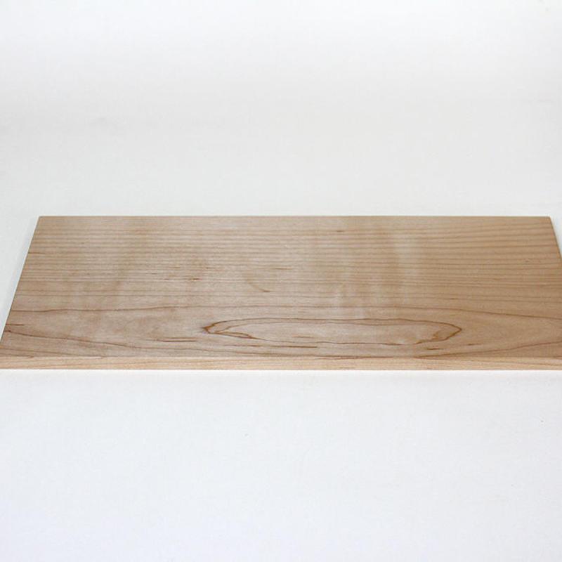 メープルのカッティングボード