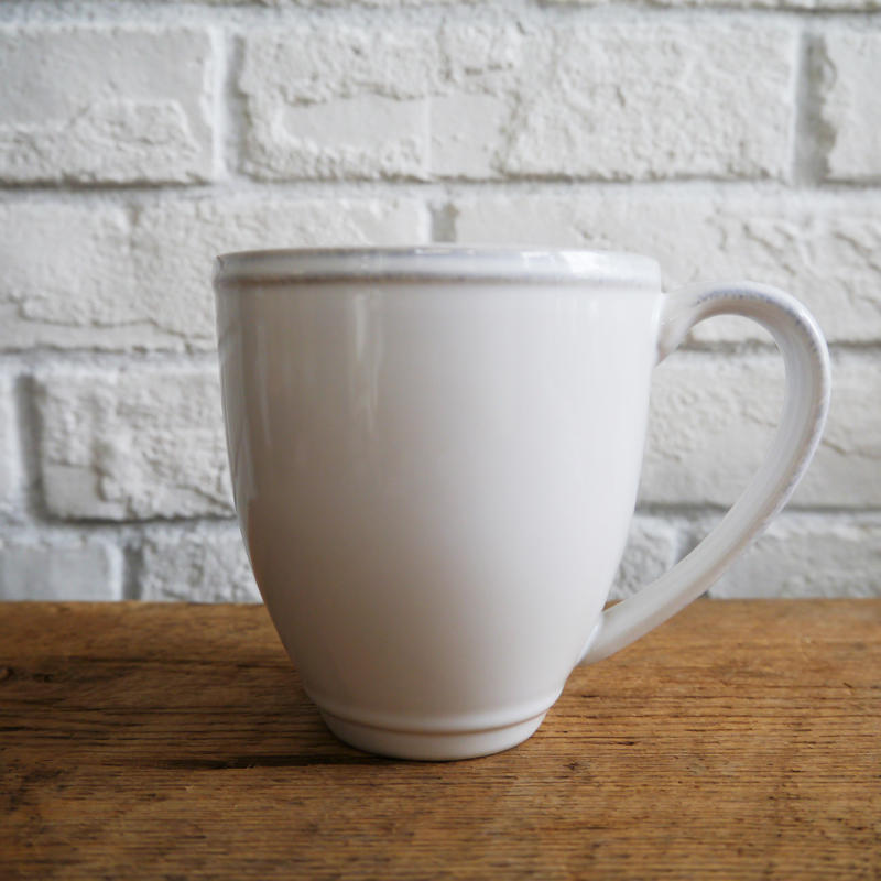 FRISO ( フリッソ ) マグカップ