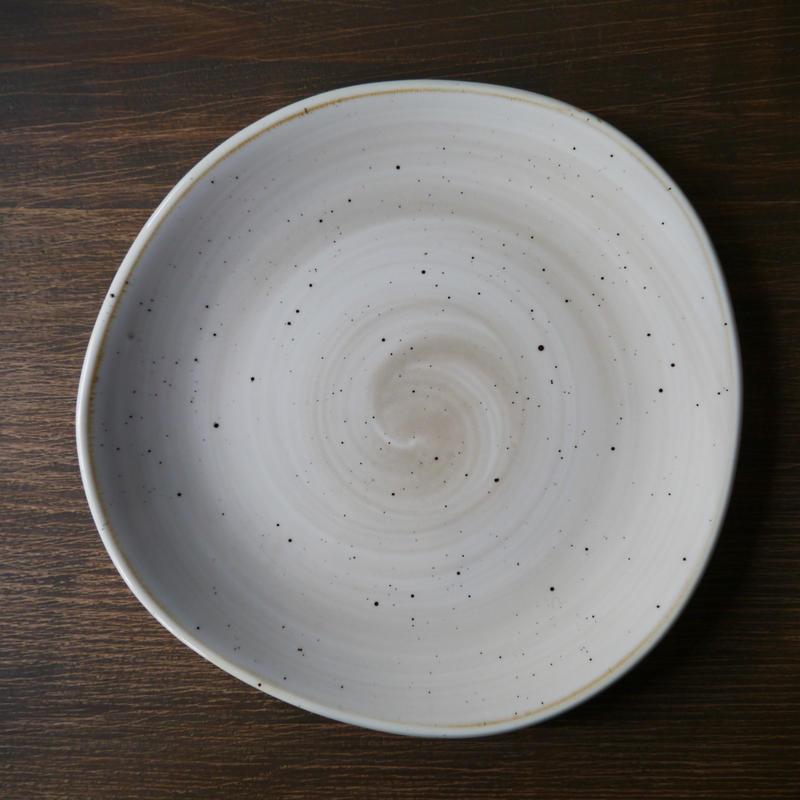 Stonecast ( ストーンキャスト ) トレースプレート M