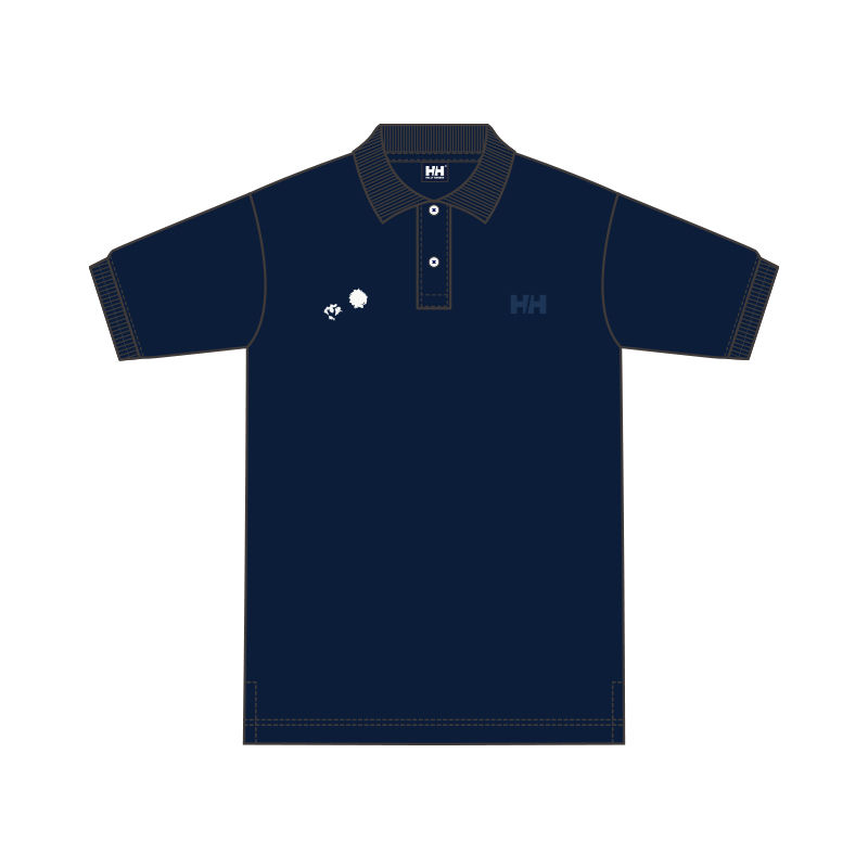 Oki Islands Polo