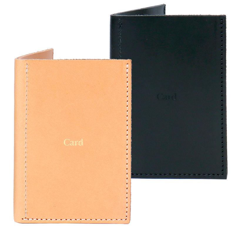 OK191-204  HANDSHAKE CARDCASE