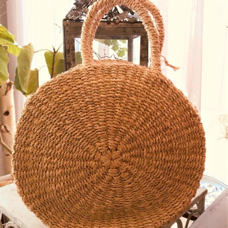 円形Bag