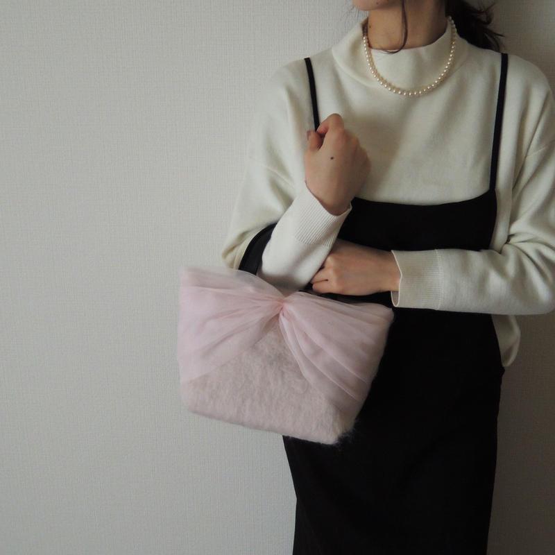 Rose Quartz Pink(ローズクォーツピンク)