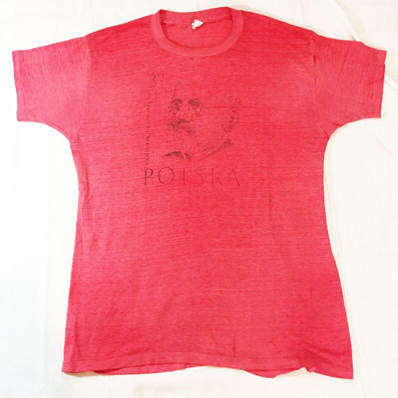 towncraft  t-shirt