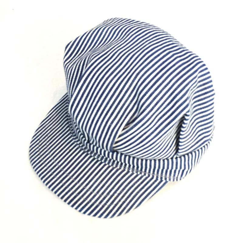 VINTAGE work cap