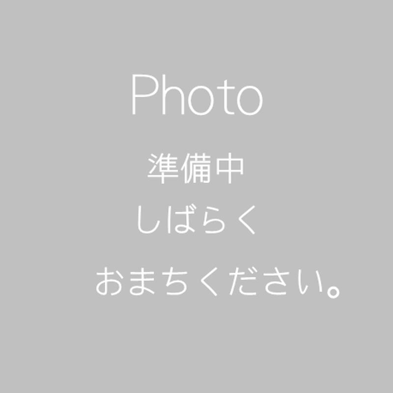 【定期便】OLIMナチュラルソープ1個 ローション1本
