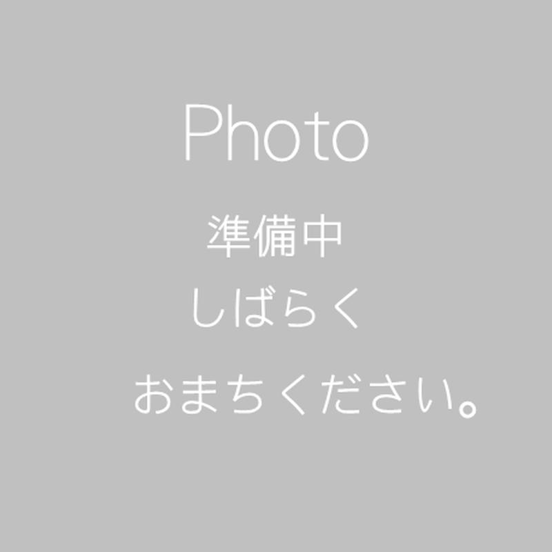 【定期便】 OLIMナチュラルソープ1個 ローション5本
