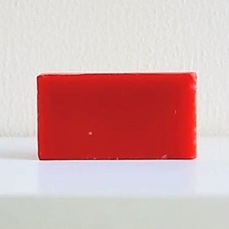 【送料無料・お支払手数料無料】 OLIMナチュラルソープ    【初回特典付き製品】石鹸トレイつき