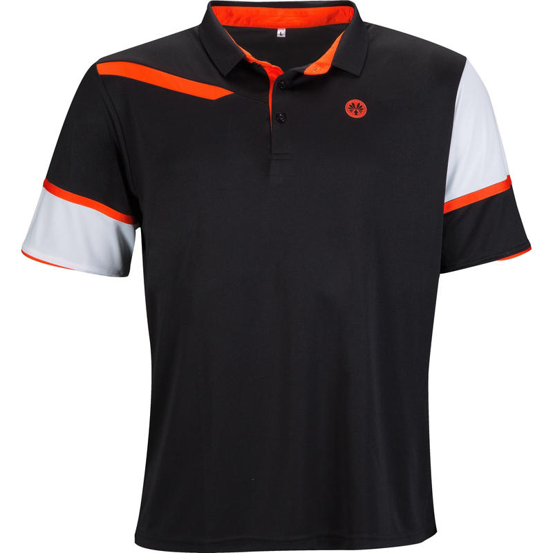 Rio Polo Black (Mens)
