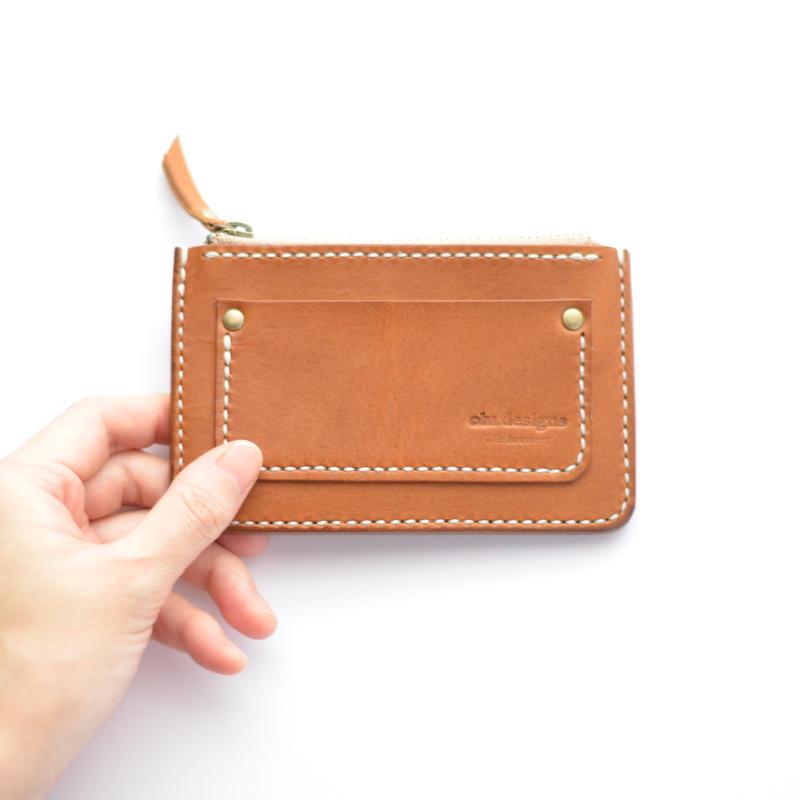 小財布(1)